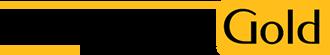 hauptstadtgold-goldankauf-logo-black-3