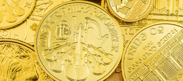 Krügerrand Verkaufen An Hauptstadtgold Hauptstadtgold