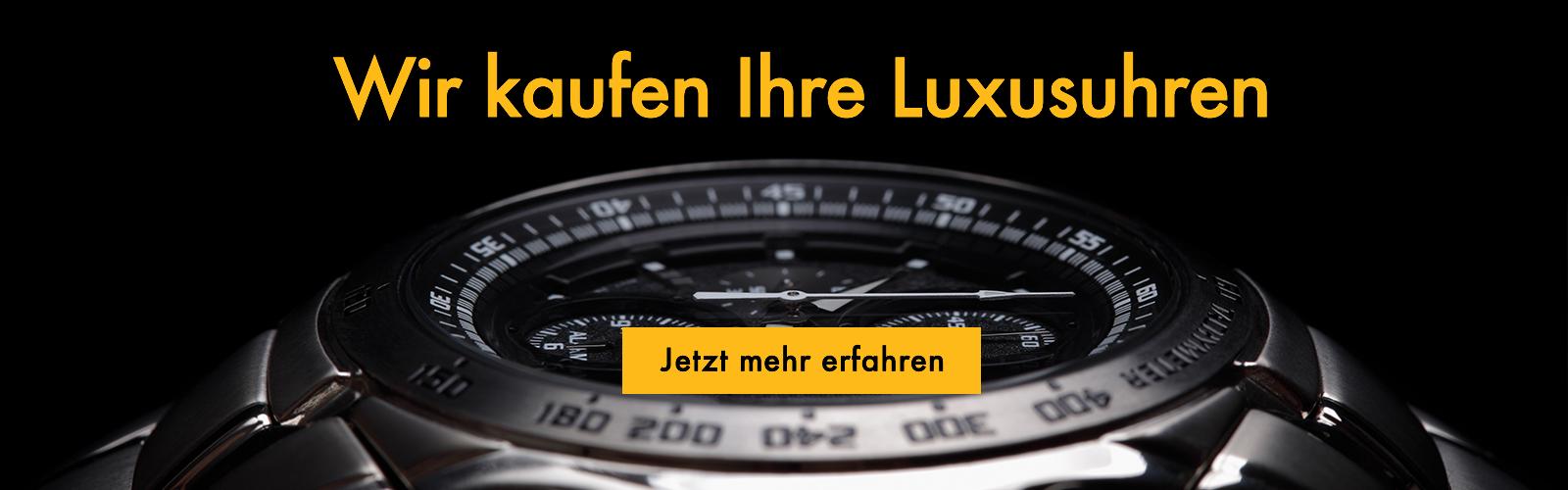 goldankauf und ankauf von schmuck silber platin in berlin hauptstadtgold. Black Bedroom Furniture Sets. Home Design Ideas