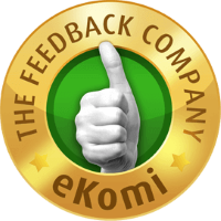 ekomi-logo