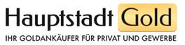 hauptstadtgold-logo