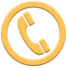 telefon-logo
