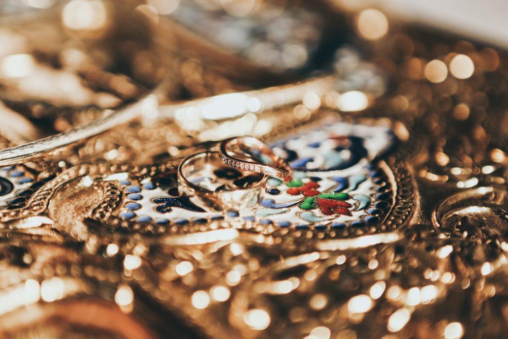 aktueller goldpreis 22 karat