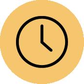 oeffnungszeiten-icon