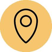 adresse-icon