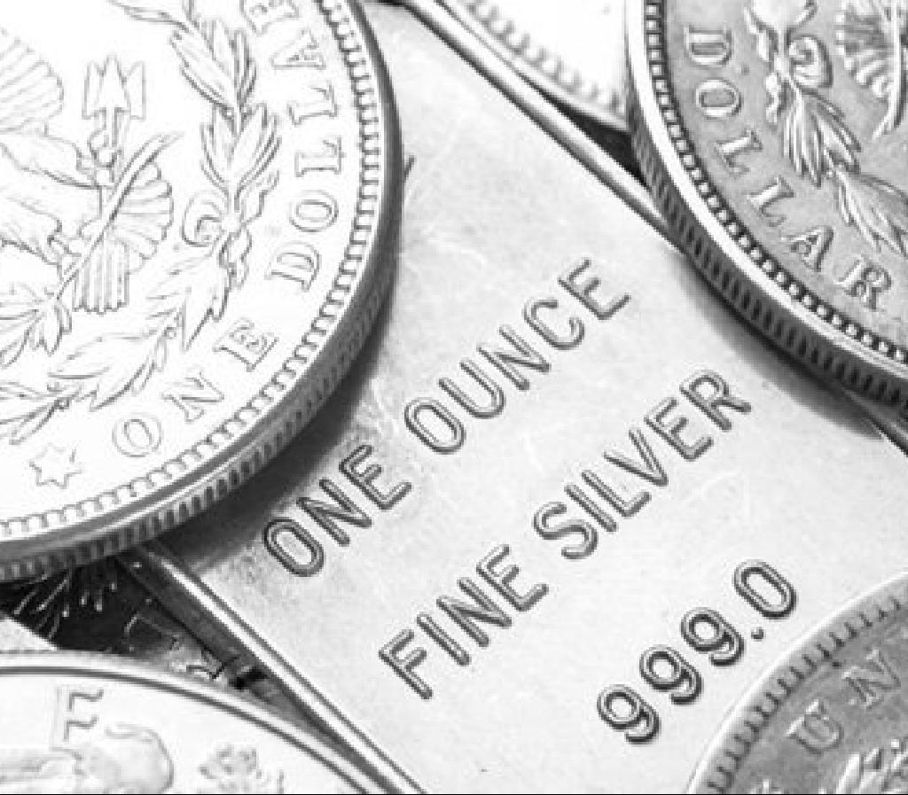 Der wahre Unterschied zwischen Silber und Sterling Silber