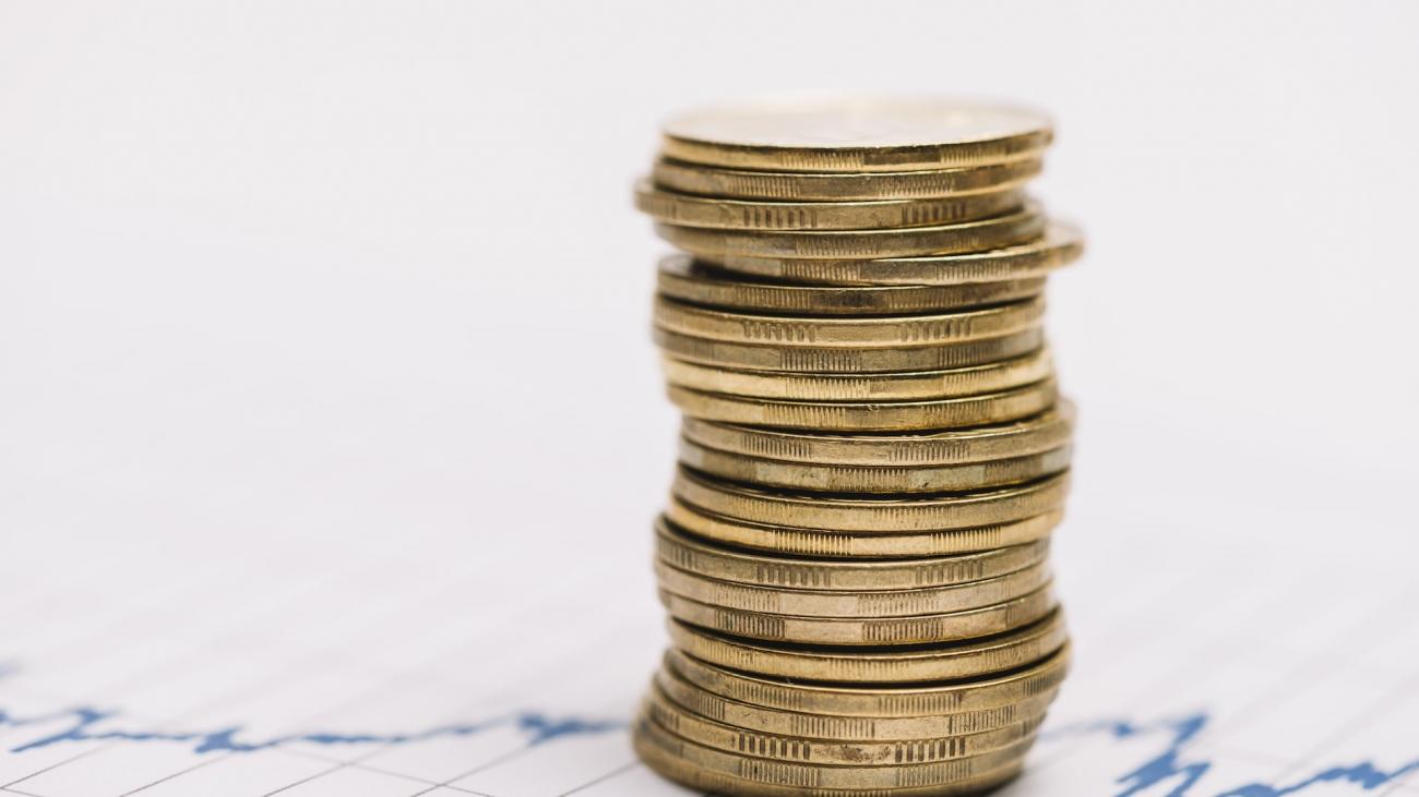 goldpreis-steigt-trotz-coronakrise