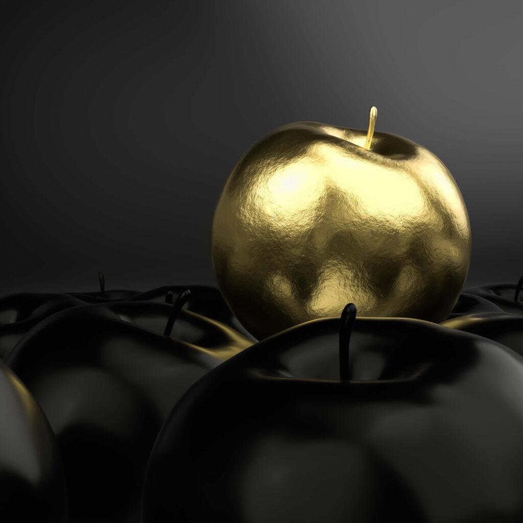 goldverkaufenberlin-bleibende-werte