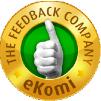 ekomi-siegel-goldverkaufenberlin