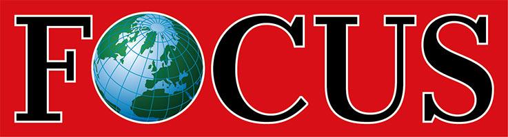 focus-logo-goldankauf-min