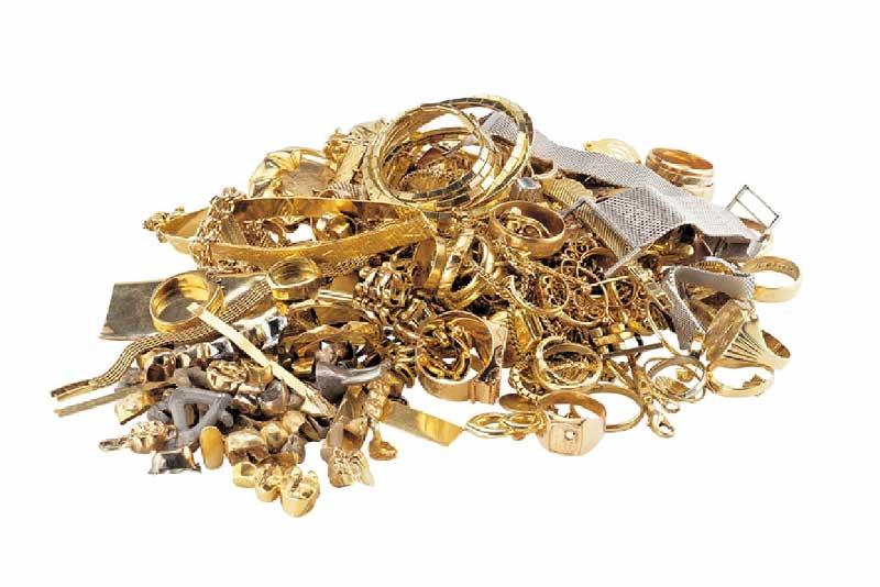 gold-verkaufen-berlin-schmuckankauf