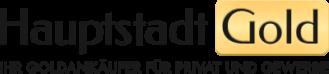 hauptstadtgold-logo-goldankauf-berlin-online