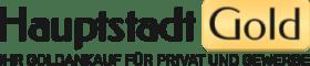 hauptstadtgold-logo-goldankauf-berlin-online-min-2