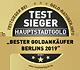 testsieger-berlin-goldankauf-logo