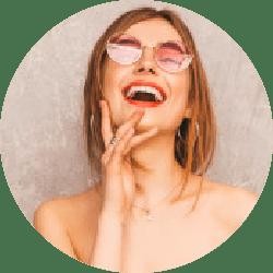 Nina Hoffmann-google-kundenbewertung-onlinegoldankauf