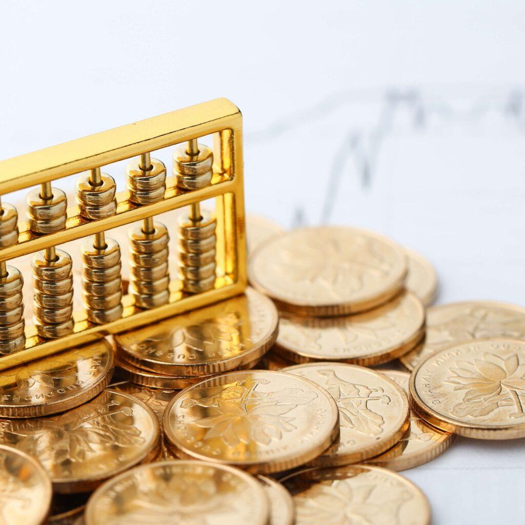 Goldpreis im Höhenflug, noch kein Ende in Sicht
