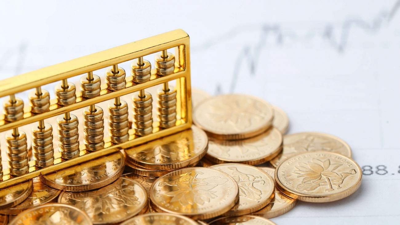 aktuelle-analyse-goldpreises
