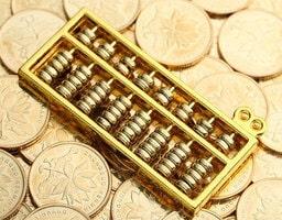 ankaufmoeglichkeiten-goldankauf-hauptstadtgold