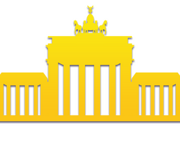 brandenburger-tor-goldankauf-berlin