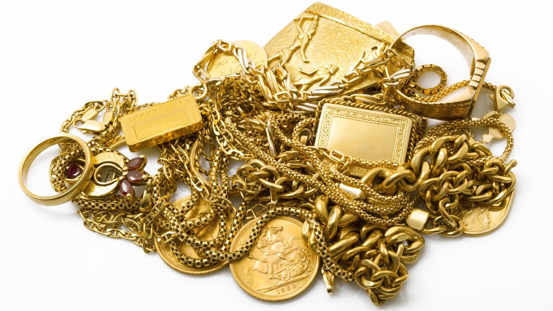 bruchgold-verkaufen-titelbild
