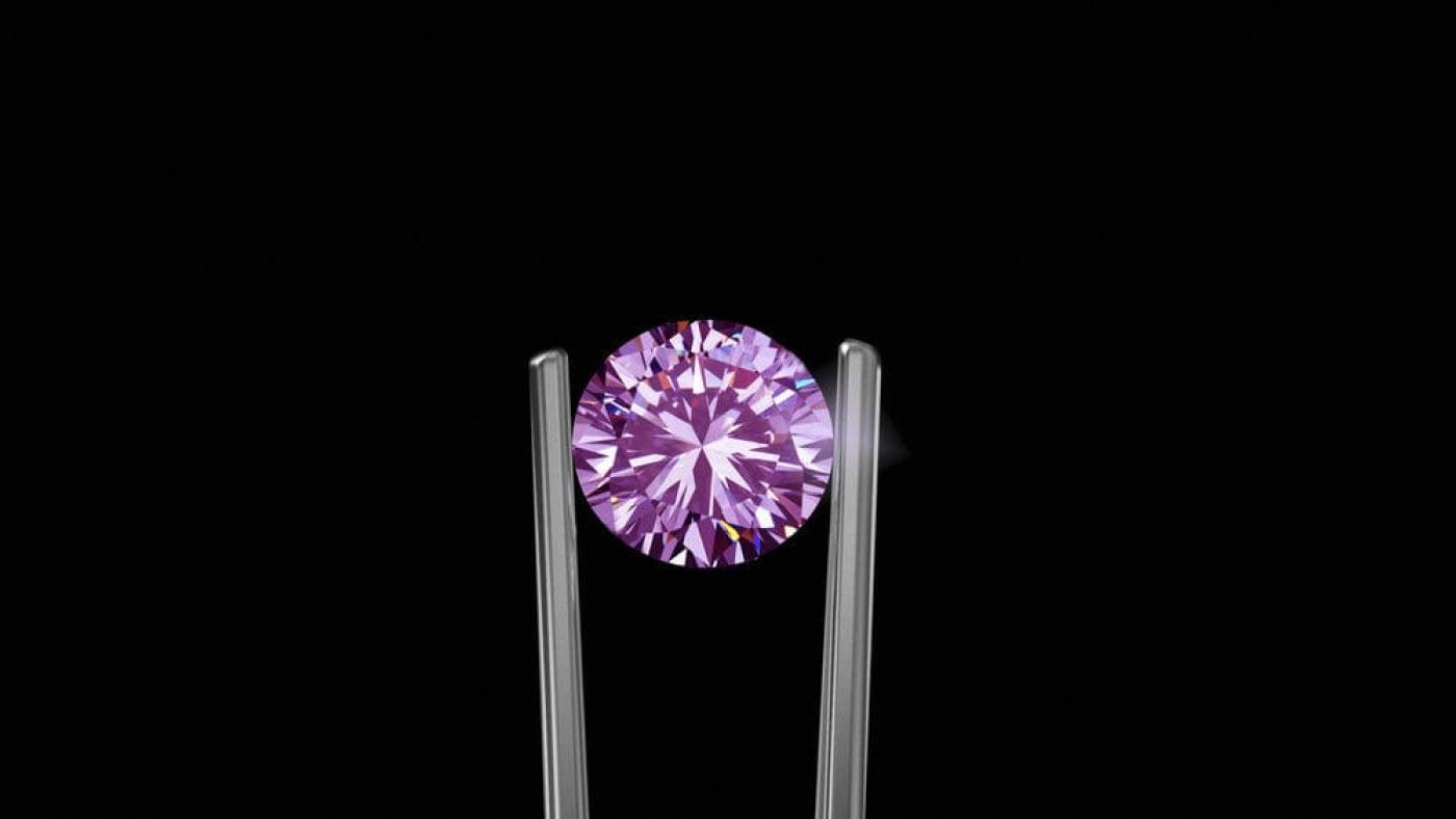diamanten-schmuck-berlin-titelbild