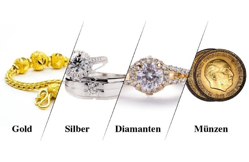 goldankauf-diamanten-münzen-schmuck-silber-gold