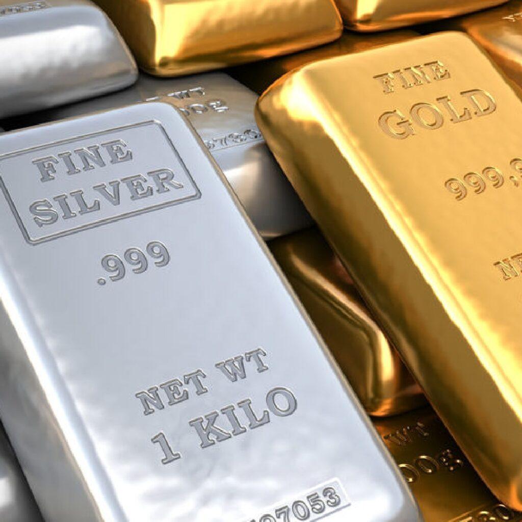 goldbarren-edelmetallhaendler-titelbild