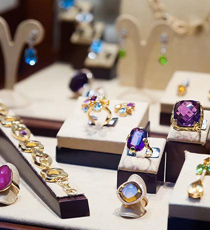 juwelier-berlin-ausgezeichnete-auswahl-min