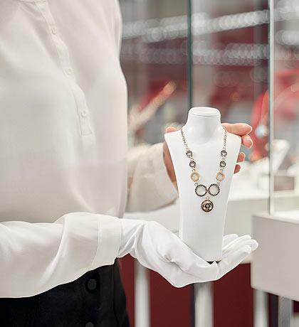 juwelier-berlin-beratung