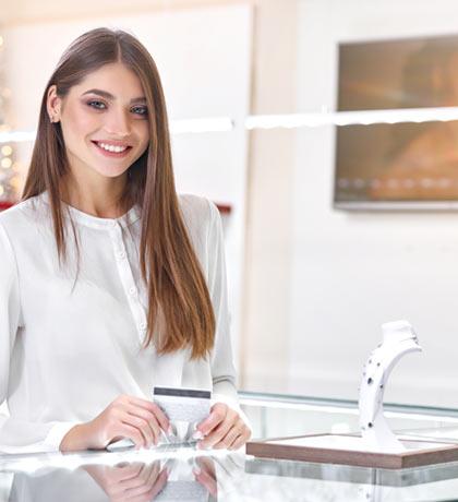 zufriedene-kunden-juwelierberlin-min