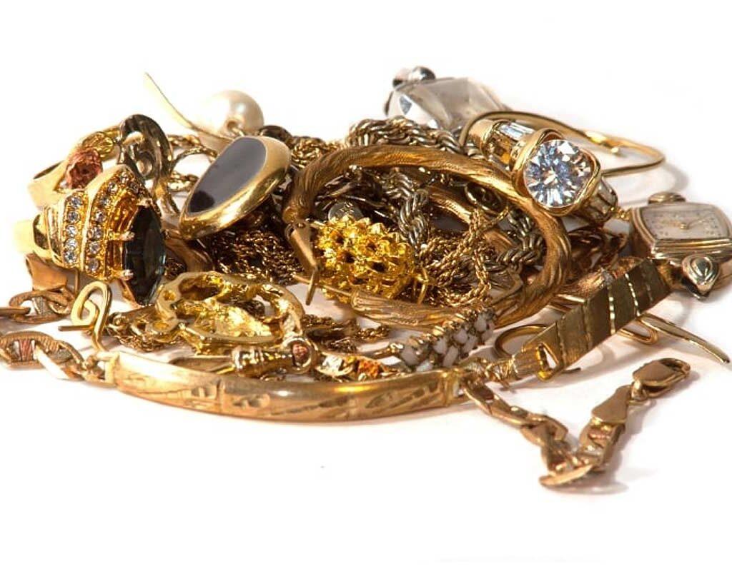 altgold-zahn-gold-verkaufen-berlin