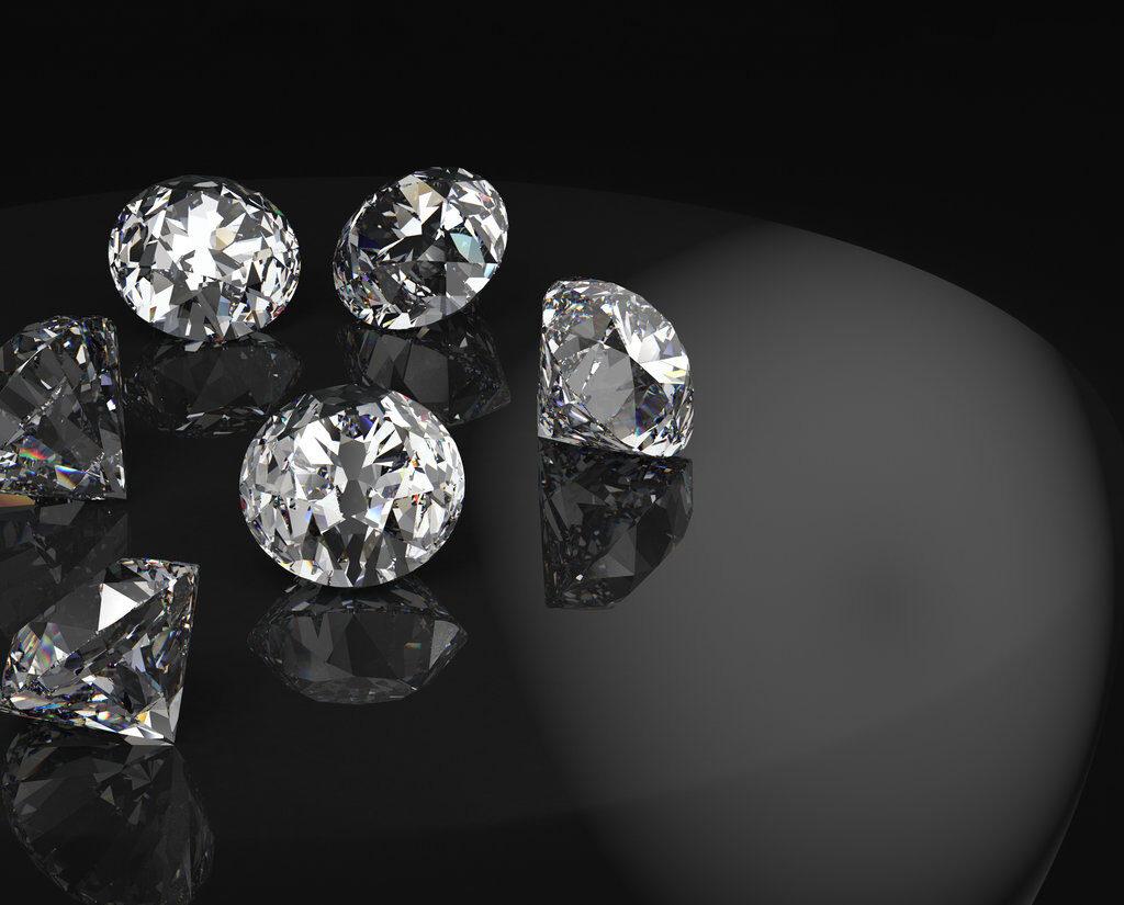 berlin-diamanten-ankauf-verkaufen