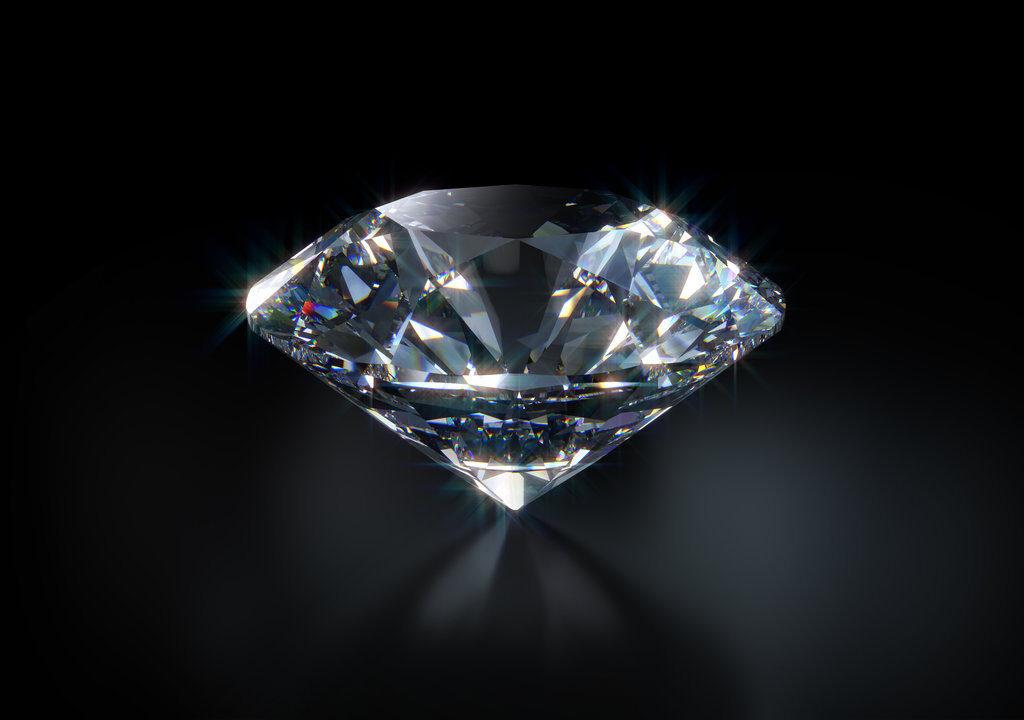diamanten-verkaufen-in-berlin