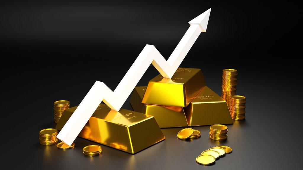 Deutsche kauften bereits 83,5 Tonnen Gold in der ersten Jahreshälfte 2020!