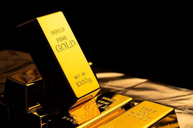 gold-ankauf-barren-berlin