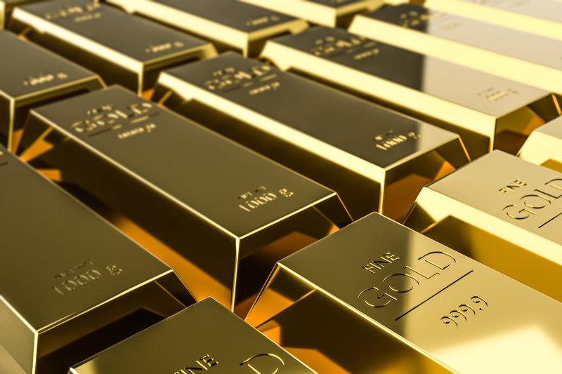 gold-barren-verkaufen-berlin-1kg
