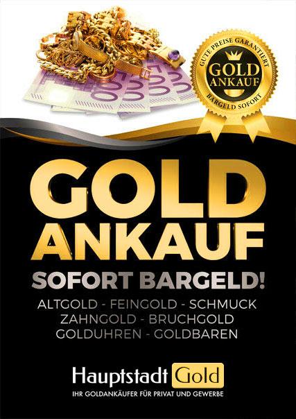 goldankauf-berlin-sofort-bargeld