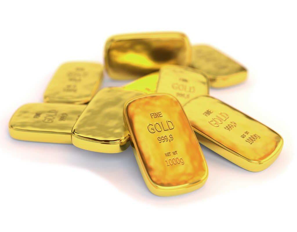 goldbarren-zahngold-ankauf