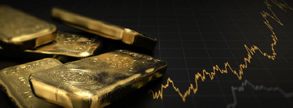 Gold verkaufen: Das Timing macht den Unterschied!
