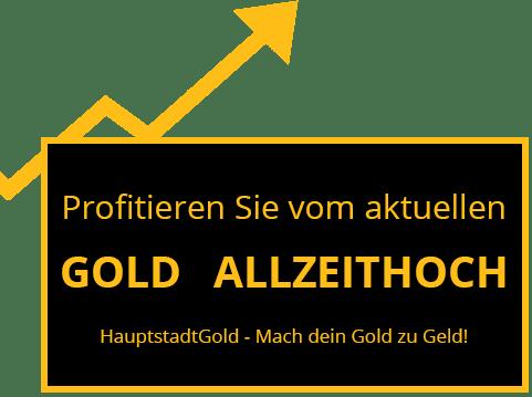Titelbild-gold-allzeithoch-jetzt-gold-verkaufen-1-min