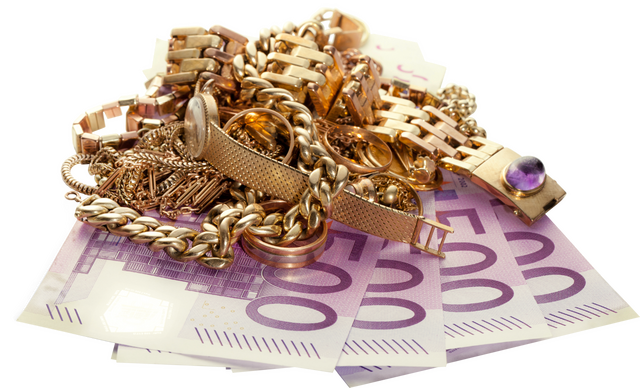 titelbild-goldgegengeld-goldankaufberlin