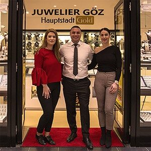 hauptstadtgold-team-ankaufservice