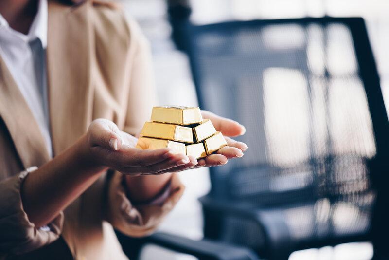 mach-dein-gold-zu-geld-jetzt-vom-allzeithoch-profitieren