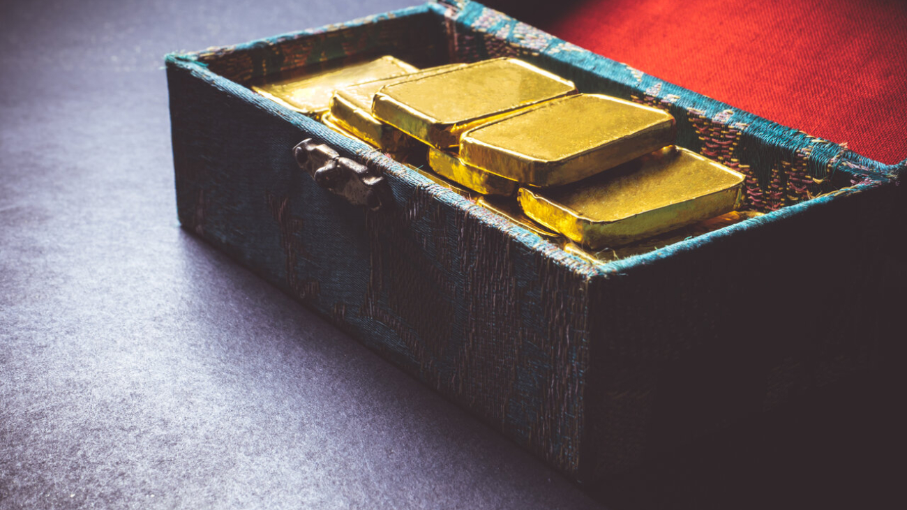 titelbild-gold-allzeithoch-richtige-zeitpunkt-goldpreis