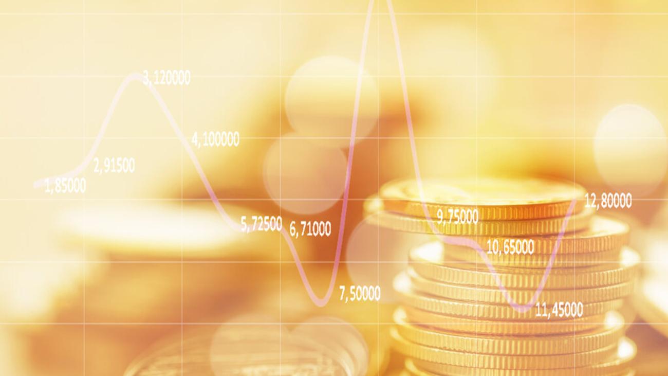 ratgeber-beitrag-welche-bank-kauft-gold-an-titelbild