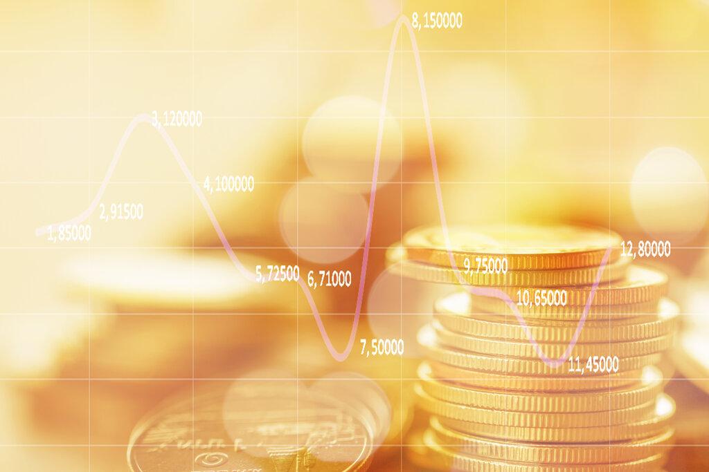 Fragen zum Thema Gold: Goldankauf durch Banken, Goldgewicht pro Gramm und Goldkauf 2020