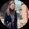 rebecca-ballmann-gold-online-verkaufen-positives-kunden-feedback