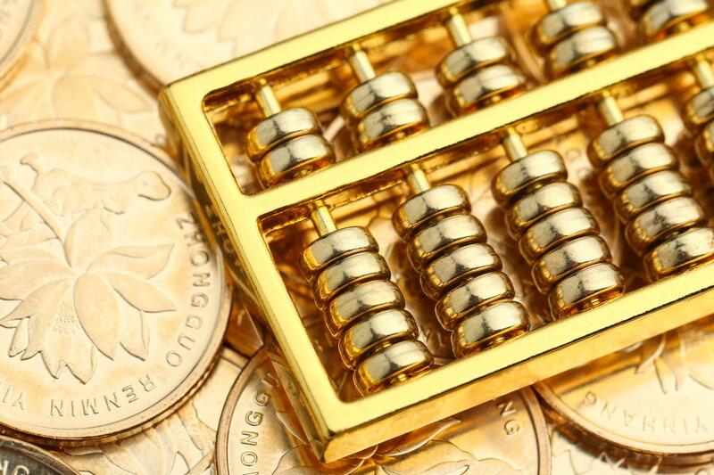 wo-kann-man-am-besten-gold-verkaufen