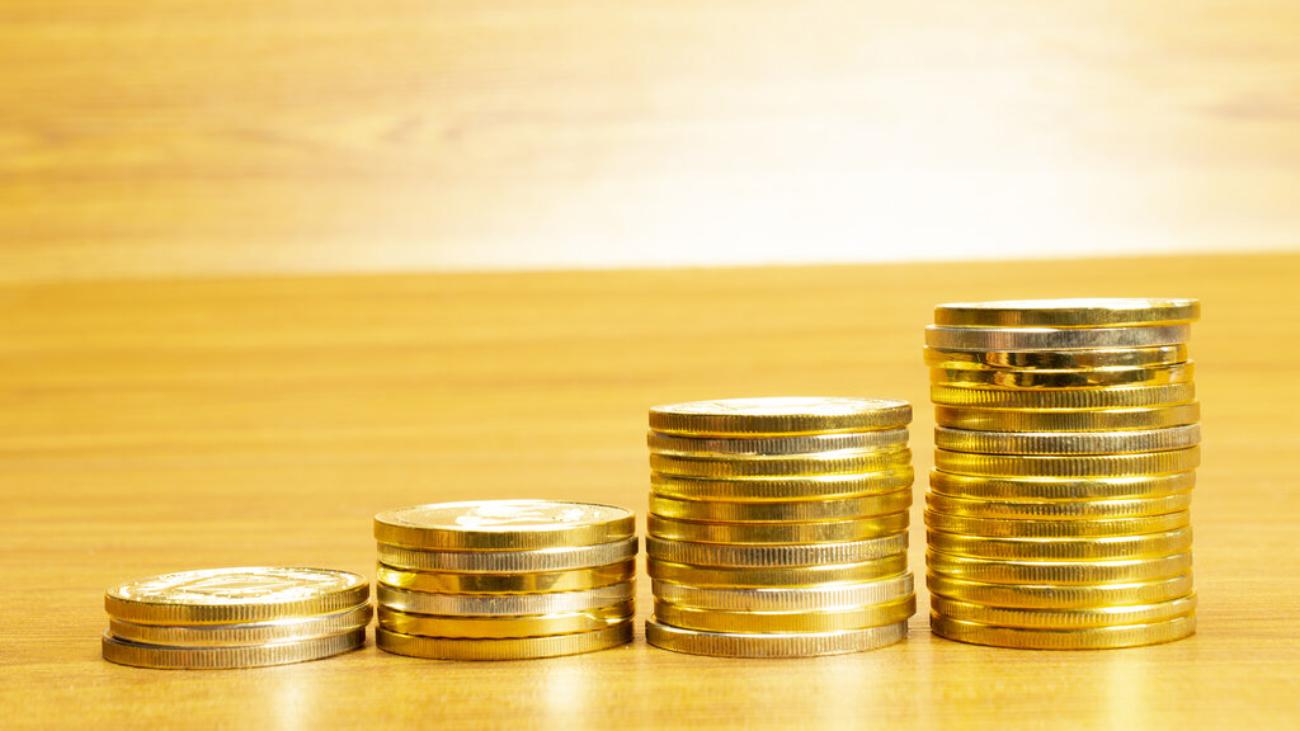 gold-als-investment-anlage