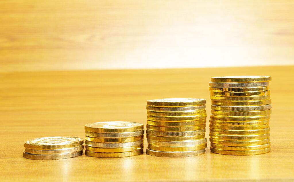 Ist Gold eine sinnvolle Anlage?